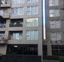 Foto de departamento en venta en popocatepetl , xoco, benito juárez, distrito federal, 0 No. 19