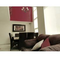 Foto de casa en venta en popocateptl , lomas de valle dorado, tlalnepantla de baz, méxico, 2485935 No. 01
