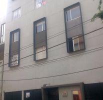 Foto de departamento en renta en, popotla, miguel hidalgo, df, 2042186 no 01