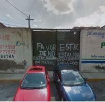 Foto de terreno habitacional en venta en, popotla, miguel hidalgo, df, 2093658 no 01
