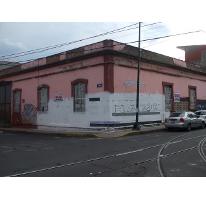 Foto de terreno habitacional en venta en, popotla, miguel hidalgo, df, 1110929 no 01