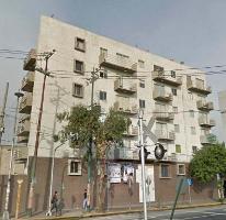 Foto de departamento en venta en  , popotla, miguel hidalgo, distrito federal, 1264211 No. 01