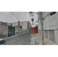 Foto de terreno habitacional en venta en, popotla, miguel hidalgo, df, 1668642 no 01