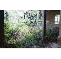 Foto de terreno habitacional en venta en, popotla, miguel hidalgo, df, 1986221 no 01