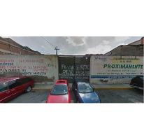 Foto de terreno habitacional en venta en  , popotla, miguel hidalgo, distrito federal, 2093658 No. 01