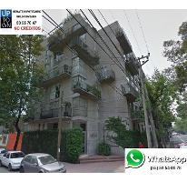 Foto de departamento en venta en, popotla, miguel hidalgo, df, 2390658 no 01