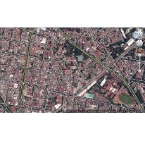 Foto de terreno habitacional en venta en, popotla, miguel hidalgo, df, 2440625 no 01