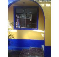Foto de departamento en renta en, popotla, miguel hidalgo, df, 2473164 no 01