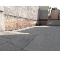 Foto de terreno habitacional en venta en  , popotla, miguel hidalgo, distrito federal, 2576126 No. 01