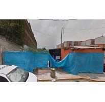 Foto de terreno habitacional en venta en  , popotla, miguel hidalgo, distrito federal, 2895269 No. 01