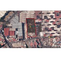 Foto de terreno habitacional en venta en  , popotla, miguel hidalgo, distrito federal, 2911854 No. 01