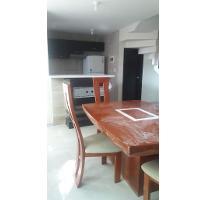 Foto de departamento en venta en  , popotla, miguel hidalgo, distrito federal, 2939751 No. 02
