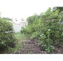 Foto de terreno habitacional en venta en  , popotla, miguel hidalgo, distrito federal, 2967065 No. 01