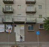 Foto de departamento en venta en  , popotla, miguel hidalgo, distrito federal, 701189 No. 01