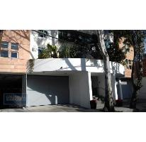 Foto de departamento en venta en popotla , tizapan, álvaro obregón, distrito federal, 2855788 No. 01