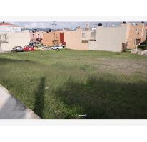 Foto de terreno habitacional en venta en  , popular emiliano zapata, puebla, puebla, 2702766 No. 01