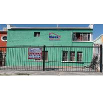 Foto de casa en venta en, popular i, chihuahua, chihuahua, 1676618 no 01