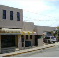Foto de casa en renta en, popular pedro c colorado, centro, tabasco, 1425849 no 01