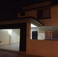 Foto de casa en renta en, popular pedro c colorado, centro, tabasco, 1537682 no 01