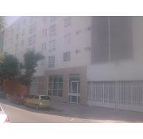 Foto de departamento en venta en  , popular rastro, venustiano carranza, distrito federal, 2267827 No. 01