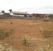 Foto de terreno habitacional en venta en, popular san quintín, ensenada, baja california norte, 532458 no 01