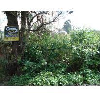 Foto de terreno habitacional en venta en  , popular vasco de quiroga, pátzcuaro, michoacán de ocampo, 2588167 No. 01