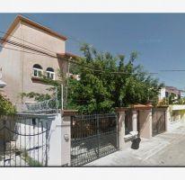 Foto de casa en venta en por av la luna, sm 21, benito juárez, quintana roo, 2219958 no 01