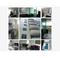 Foto de departamento en venta en por confirmar cita 122, lomas de ahuatlán, cuernavaca, morelos, 2677317 No. 02