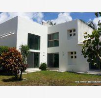 Foto de casa en venta en por cumbres 1, álamos i, benito juárez, quintana roo, 582103 no 01