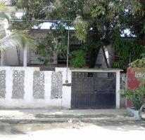 Foto de casa en venta en por la antena 7, arroyo seco, acapulco de juárez, guerrero, 2098180 no 01