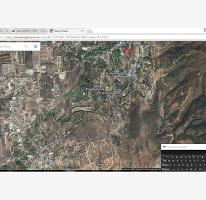 Foto de terreno habitacional en venta en porfirio diaz 1, san agustin etla, san agustín etla, oaxaca, 3480972 No. 01