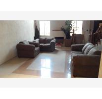 Foto de casa en venta en porfirio diaz 210, los pinos, saltillo, coahuila de zaragoza, 2697970 No. 05