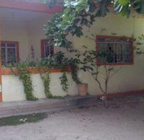 Foto de casa en venta en porfirio diaz 76, el espinal, el espinal, oaxaca, 1715930 no 01