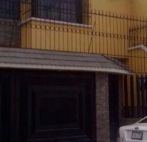 Foto de casa en venta en, porfirio díaz, nezahualcóyotl, estado de méxico, 2194629 no 01