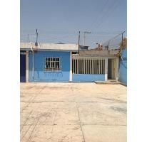 Propiedad similar 2608701 en Porfirio Díaz.