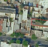 Foto de casa en venta en porfirio diaz nte 716, la finca, monterrey, nuevo león, 253407 no 01