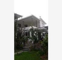 Foto de casa en venta en porfirio diaz , san agustin etla, san agustín etla, oaxaca, 3062824 No. 01