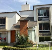Foto de casa en venta en porfirio díaz , san jerónimo lídice, la magdalena contreras, distrito federal, 0 No. 01