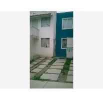 Foto de departamento en venta en porfirio padilla enriquez 85, villa de nuestra señora de la asunción sector guadalupe, aguascalientes, aguascalientes, 2049456 No. 01