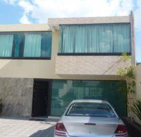Foto de casa en venta en porta catania 1, porta fontana, león, guanajuato, 962863 no 01