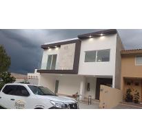 Foto de casa en venta en, porta fontana, león, guanajuato, 1272939 no 01
