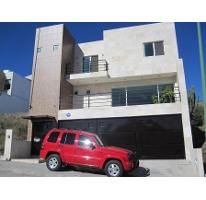 Foto de casa en venta en  , porta fontana, león, guanajuato, 1475277 No. 01