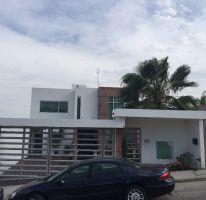Foto de casa en condominio en venta en, porta fontana, león, guanajuato, 1778530 no 01