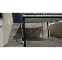 Foto de casa en venta en, porta fontana, león, guanajuato, 2144556 no 01