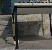 Foto de casa en venta en, porta fontana, león, guanajuato, 2167682 no 01