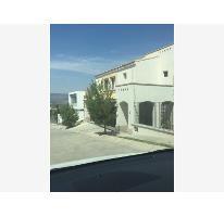 Foto de casa en venta en - -, porta fontana, león, guanajuato, 2192631 No. 01