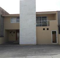 Foto de casa en venta en , porta fontana, león, guanajuato, 2192717 no 01
