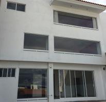 Foto de casa en venta en, porta fontana, león, guanajuato, 2285760 no 01