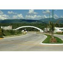 Foto de terreno habitacional en venta en  , porta fontana, león, guanajuato, 2615400 No. 01