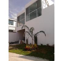 Foto de casa en venta en  , porta fontana, león, guanajuato, 2623029 No. 01